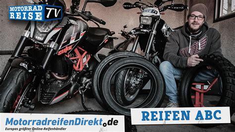 Motorradreifen Geschwindigkeitsindex by Reifen Abc Motorradreifen Gr 246 223 E Geschwindigkeitsindex