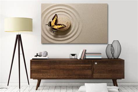 zen decoration tableau zen d 233 coration murale zen izoa