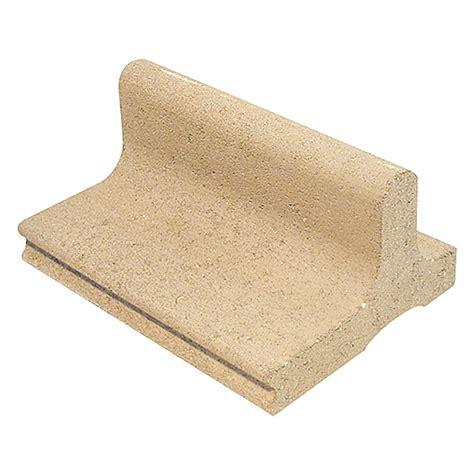 m 228 hstein mediterran 25 x 18 5 x 12 cm beton bauhaus