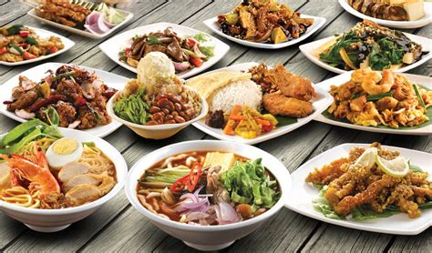 new year buffet catering 2015 halal feast your hearts out at these 12 halal buffets in