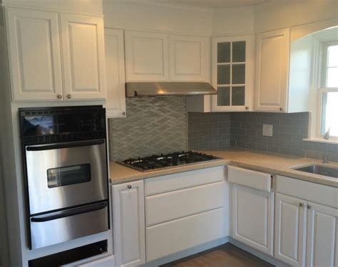 cleaning painted kitchen cabinets what s the best way to clean your white kitchen cabinets a g williams painting company