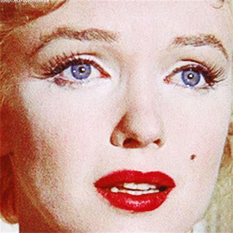 Audrey Hepburn Bedroom marilyn monroe eyes car interior design