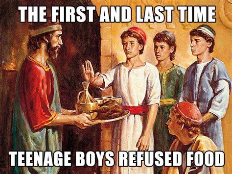 Funny Teenage Memes - 45 of the funniest mormon memes lds s m i l e