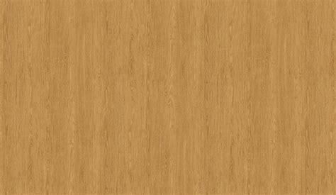 laminate flooring laminate flooring made in malaysia