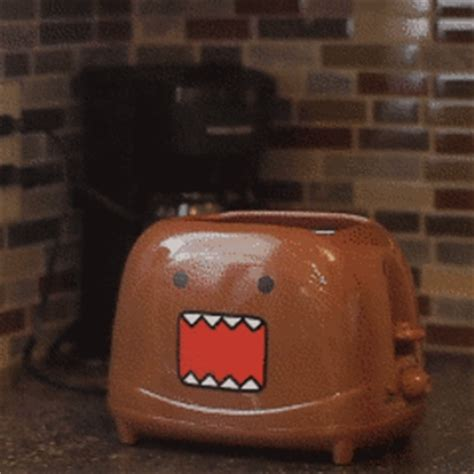 Toaster Toaster Gif Find Amp Share On Giphy