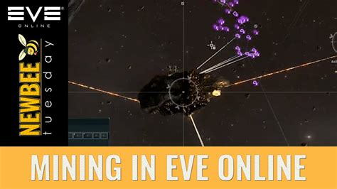 Making Money Eve Online - best ways to make money mining eve online money makers hurricanes