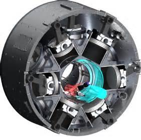rx 8 forum 窶 doyle rotary engine