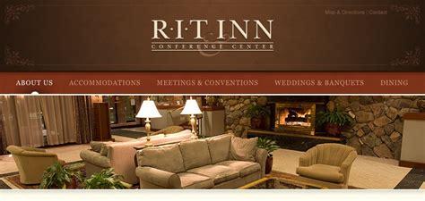 design center rochester ny 82 interior design jobs rochester ny careers in