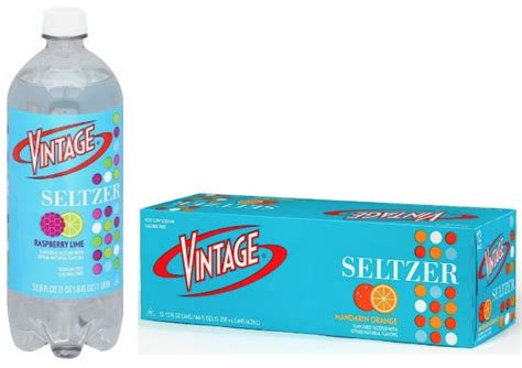 vintage coupon    vintage seltzer coupons living rich  coupons