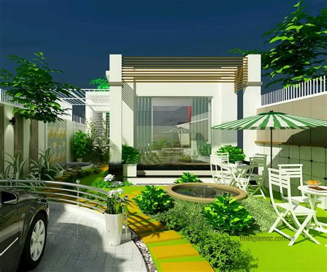 garden houses designs new home designs latest modern homes beautiful garden