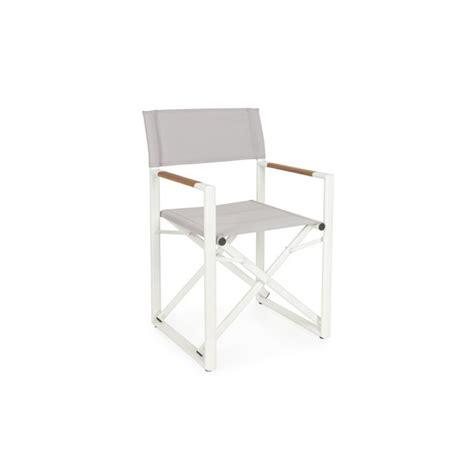 sedie regista sedia regista lagun bianco yk11 mondobrico