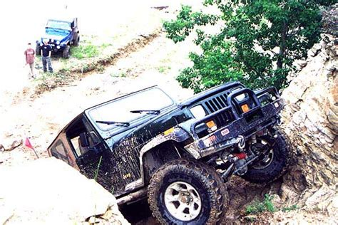 is my jeep recalled jeep recalls 1 million vehicles anandtech forums