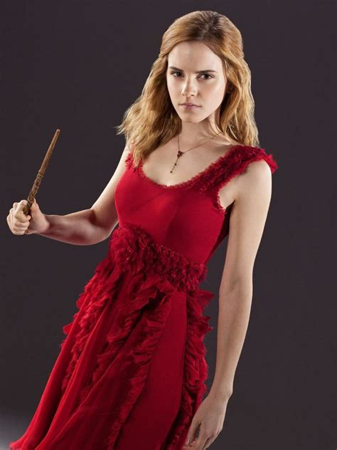 hermione jean granger hermione granger year 7 part 1 powerful of
