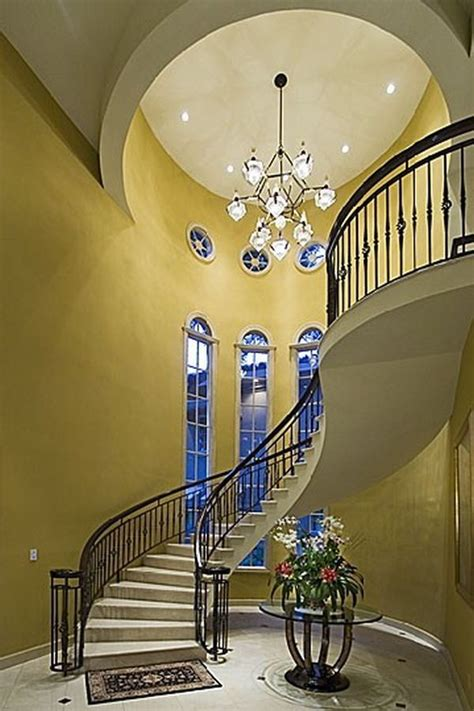 shaqs star island house interior celebrity home shaquille o neal s house in miami freshome com