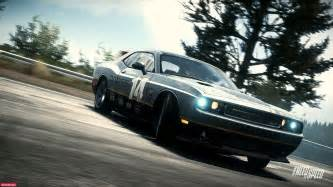 need for speed rivals new cars need for speed rivals is here auto mart