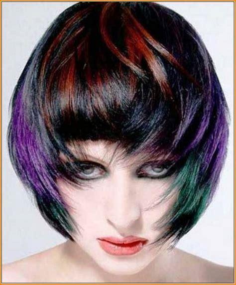 2015 hair color trends for brunettes hair color ideas for brunettes light brown