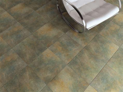Ceramic Tile Installers Porcelain Ceramic Tile Installation Diy Or Professional