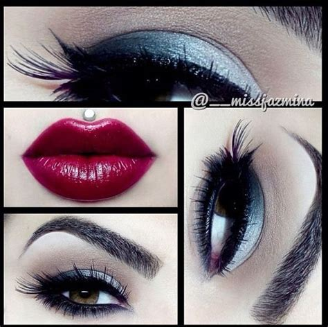 hair and makeup uber 50 best uber lips images on pinterest beauty makeup