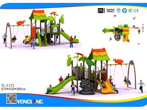 Spielgerätehersteller Deutschland by Lala Forest Serie Spielger 228 Te Hersteller Etw International