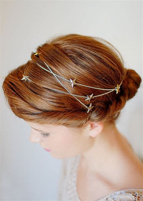 wedding hair accessories dubai eid inspired bridal hair accessories arabia weddings