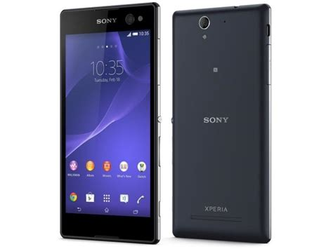 nokia c3 xperia themes sony xperia c3 dual price specifications features