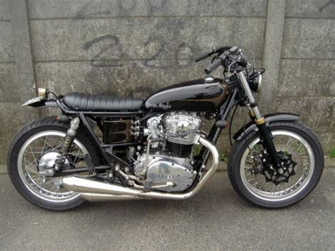 best brat what is a brat style motorcycle our definition bikebound