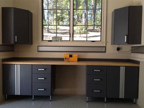 cabinets to go atlanta atlanta garage cabinets garage storage spacemakers