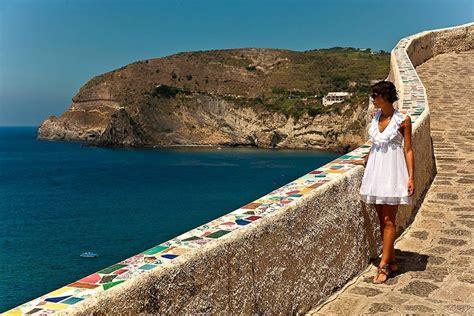 vacanze ischia isola d ischia vacanza mare e terme in hotel 3 stelle