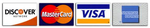 discover card credit card logos pictures to pin on pinsdaddy
