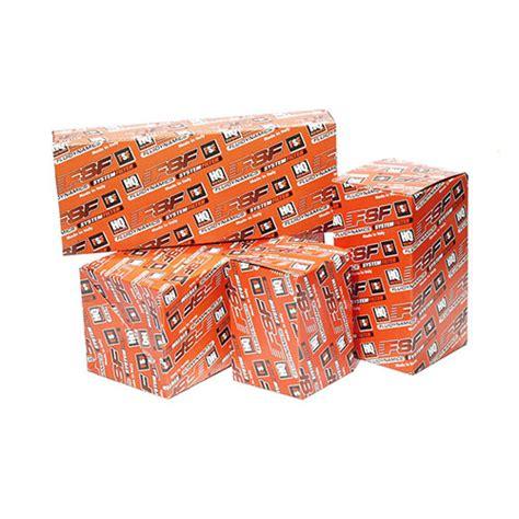 candele bosch gpl kit filtri tagliando fiat 500 150 1 2 8v easypower gpl
