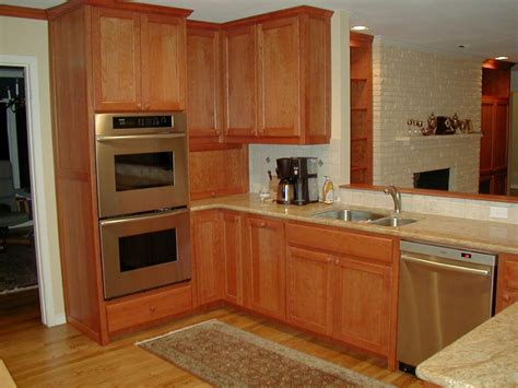 kitchen cabinets with light granite countertops kitchens and counters fiorenza custom woodworking