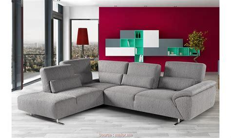 divani usati in vendita amabile 5 divani in vendita subito it jake vintage