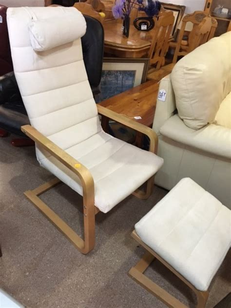second hand recliner chairs new2you furniture second hand armchairs for the bedroom