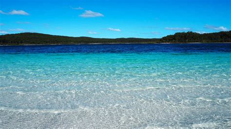 Island Wd 4wd around fraser island australia whodoido 4wd self drive is the best way to explore fraser