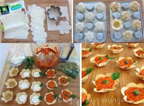 truc et astuce cuisine trucs et astuces cuisine v 1 le petit chou in geneva