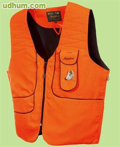 d 233 jate llevar por el color naranja y negro en tu cocina chaleco de caza color naranja fosforito
