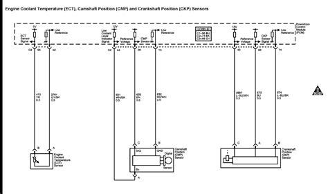 6928 Soket Ckp Cmp Camshaft Position Sensor Toyota Sienta ls2 wiring questions ls1tech camaro and firebird forum discussion