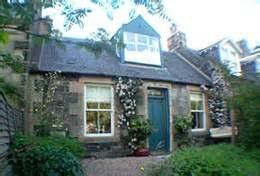Len Cottage Peebles len cottage in peebles the scottish borders