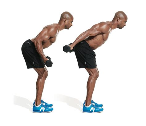 dumbbell exercises without bench chest benches