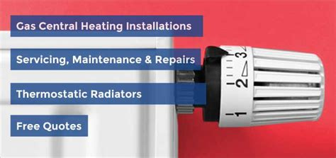 Cl Plumbing warrington central heating central heating installers in warrington cl plumbing gas services