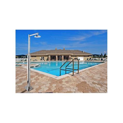 lade per doccia lade led per piscina piscine market kit luxe per pulizia