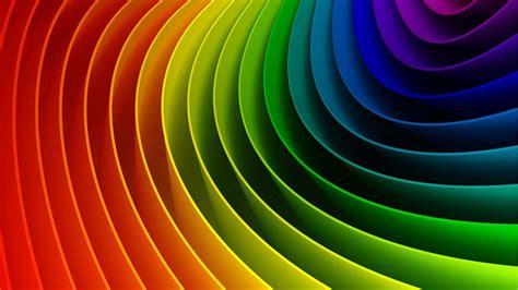 hd retina wallpapers  ipad wallpapersafari