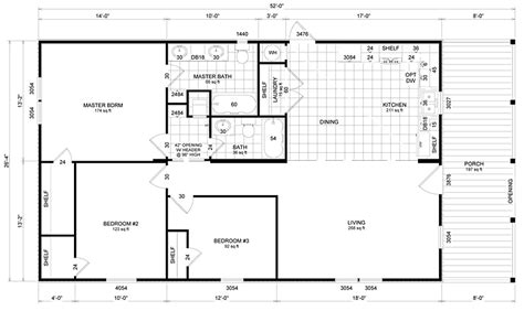 double wide mobile home floor plans pin bedroom kelsey 3 bedroom double wide trailers savae org