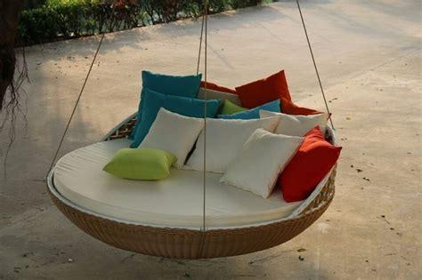 tree swing for sale best 25 outdoor swing sets ideas on pinterest garden
