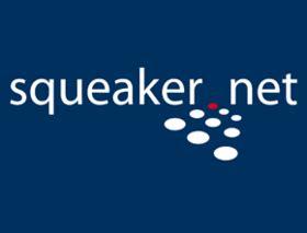 Squeaker Net Bewerbung Bei Unternehmensberatungen Effektives Networking Auf Squeaker Net