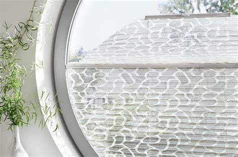 Plissee Bad by Fensterbau Berkes Gmbh Bad Salzungen Plissees