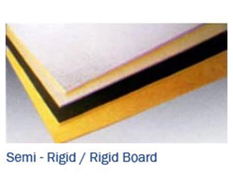 Fiber Glasswool fibre glass wool resin bonded glass wool resin bonded