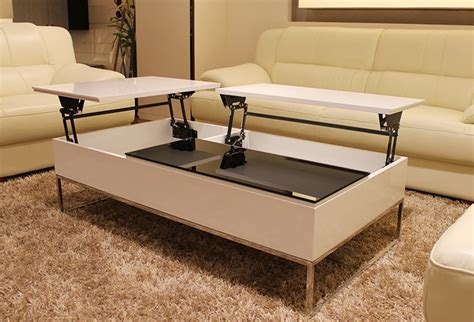 where to buy cheap coffee table popular coffee table hinge buy cheap coffee table hinge