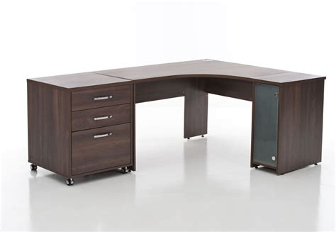 Choose The Modern And Designable Office Desks Designinyou The Desk