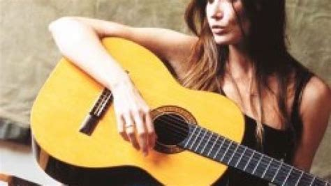 canzoni di vasco da ascoltare gratis ascolta gratis il nuovo disco di carla bruni